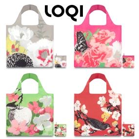 Loqi - nakupujte ve velkém stylu