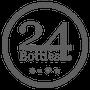 24bottles-1