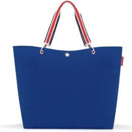 Reisenthel - taška plážová Shopper XL special edition nautic